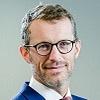 Image of Christophe Cherry Author Profile