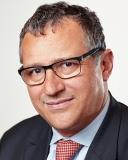 Christophe Pennellier Atradius