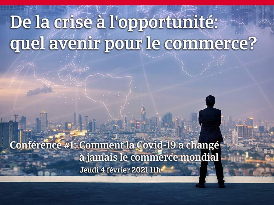 de la crise a l opportunite freemium ratio 4 3
