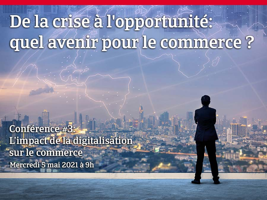 de la crise a l opportunite 3 freemium ratio 4 3