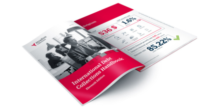 Guide International du recouvrement Atradius Collections
