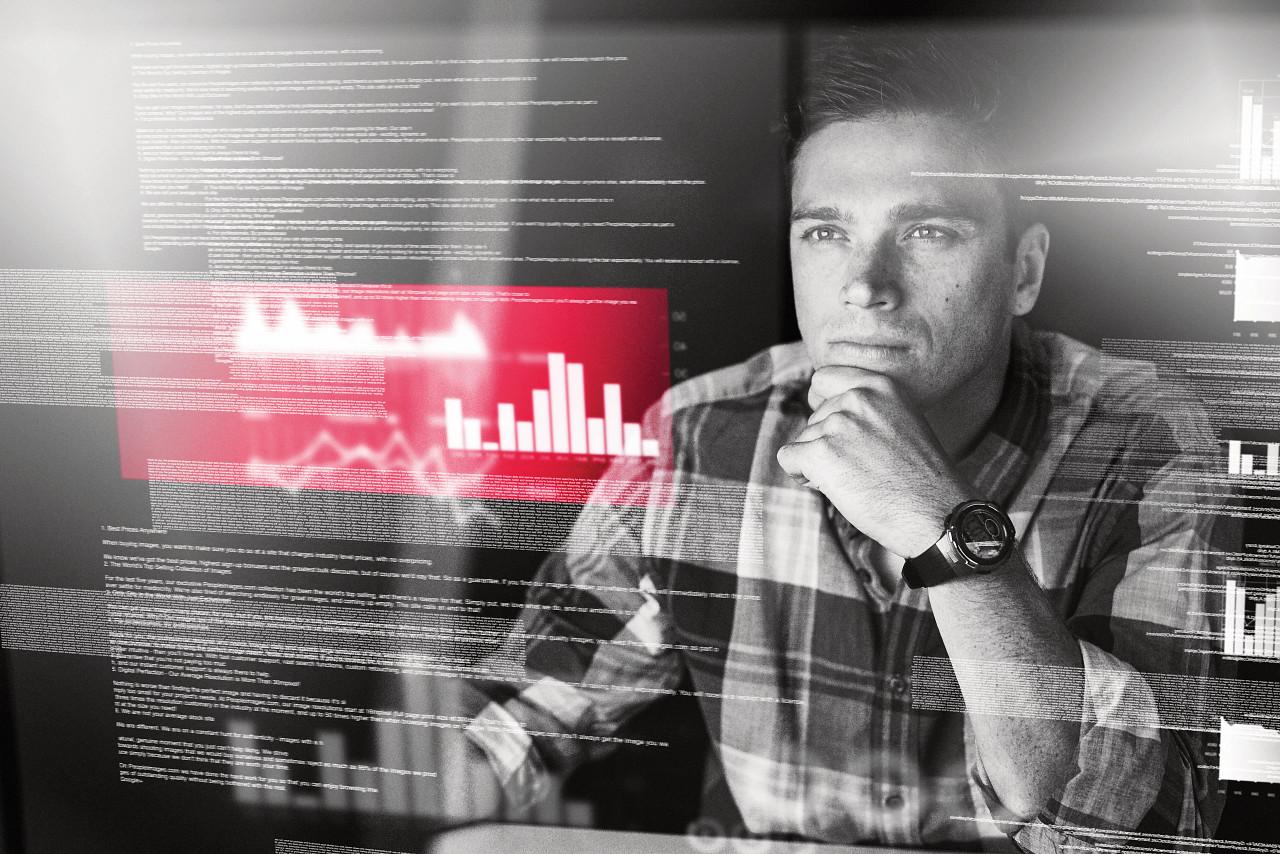 Atradius Buyer Rating
