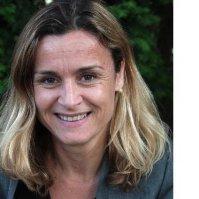 Nathalie Mosser