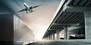 International freight movement   Atradius