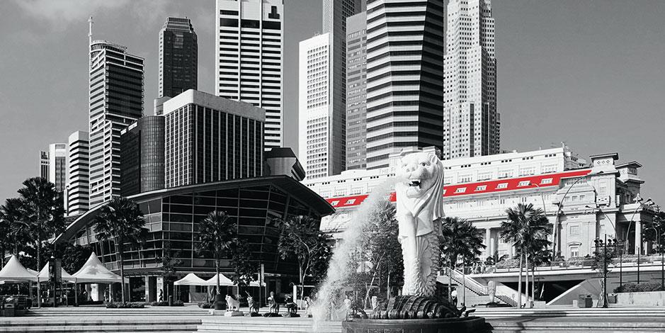 singapore_CR_Singapore_February_2015 (SE Asia report)